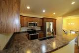 1420 34th Ave - Photo 7