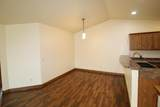 1420 34th Ave - Photo 8