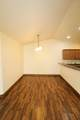 1420 34th Ave - Photo 9