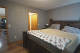 1424 34th Ave. - Photo 11