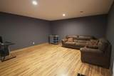 1424 34th Ave. - Photo 16