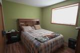 1424 34th Ave. - Photo 20