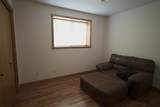 1424 34th Ave. - Photo 21