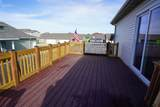 1424 34th Ave. - Photo 22