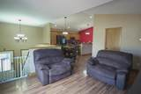 1424 34th Ave. - Photo 3