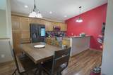 1424 34th Ave. - Photo 4