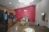 1424 34th Ave. - Photo 5