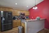 1424 34th Ave. - Photo 6
