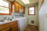 1505 51st Ave Sw - Photo 10