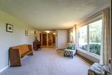1505 51st Ave Sw - Photo 11