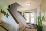 1505 51st Ave Sw - Photo 15