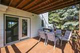 1505 51st Ave Sw - Photo 26