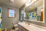 1505 51st Ave Sw - Photo 30