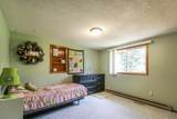 1505 51st Ave Sw - Photo 32