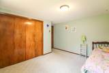 1505 51st Ave Sw - Photo 33