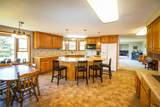1505 51st Ave Sw - Photo 4