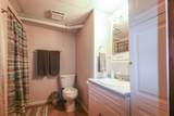1505 51st Ave Sw - Photo 40