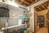 1505 51st Ave Sw - Photo 41
