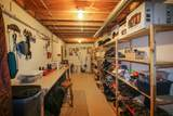 1505 51st Ave Sw - Photo 42