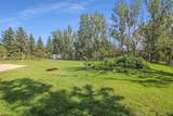 1505 51st Ave Sw - Photo 44