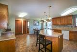1505 51st Ave Sw - Photo 8