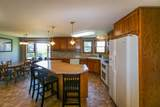 1505 51st Ave Sw - Photo 9