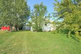 709 2nd Ave - Photo 1