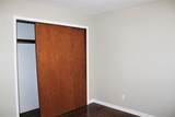 719 25th Ave - Photo 11