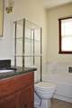 719 25th Ave - Photo 13