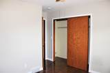 719 25th Ave - Photo 14