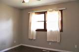 719 25th Ave - Photo 15
