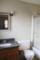 719 25th Ave - Photo 16