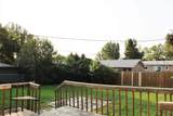 719 25th Ave - Photo 18