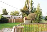 719 25th Ave - Photo 19