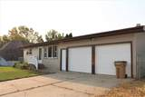 719 25th Ave - Photo 2