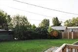 719 25th Ave - Photo 20