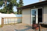 719 25th Ave - Photo 21
