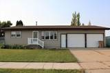 719 25th Ave - Photo 3