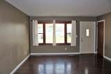 719 25th Ave - Photo 4
