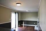 719 25th Ave - Photo 5