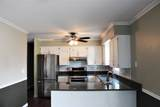 719 25th Ave - Photo 8