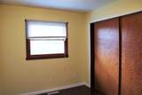 719 25th Ave - Photo 9