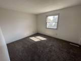 511 10th Ave - Photo 10