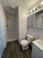 511 10th Ave - Photo 11