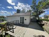 511 10th Ave - Photo 4