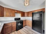 1305 5th Ave. - Photo 11