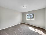 1305 5th Ave. - Photo 18