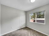 1305 5th Ave. - Photo 20