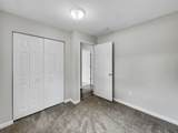 1305 5th Ave. - Photo 21
