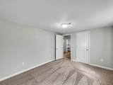 1305 5th Ave. - Photo 26